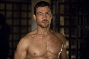 andy-whitfield